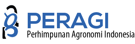 logo1bb | PERAGI